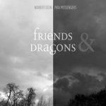 Pata_23_friends_dragons