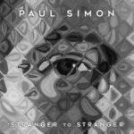Paul-Simon