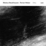 Stockhausen-Weber