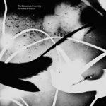 The Balustrade Ensemble - Renewed Brilliance