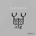 Zapaska_Pomalu_artwork
