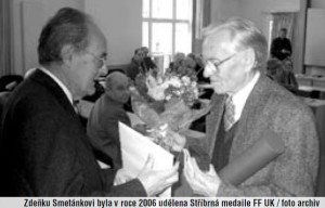 Zdenek_Smetanka2