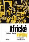 africké