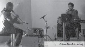 album_mesice2