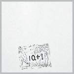 album_mesice