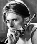 bowie_0