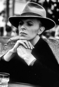 bowie_5