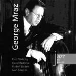 Chuť jazzu tuzemáku II. Hradní tuzemák