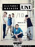 obálka číslo 10/2015
