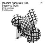 cover-Kuhn-beauty