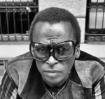 Mýtus Milese Davise