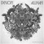 devon-allman-ride-or-die