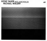 Duhová krajina jazzové Germánie, Novinky vydavatelství ACT Music + Vision