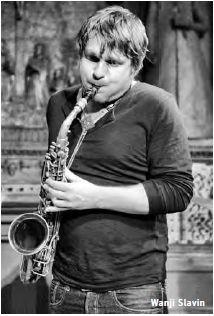 free jazz festival_2