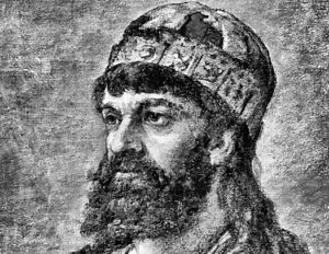 Ibrahim Ibn Jakub