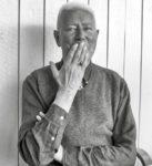 Han Bennink – Samorost, který dokáže proklepnout svět i své bližní