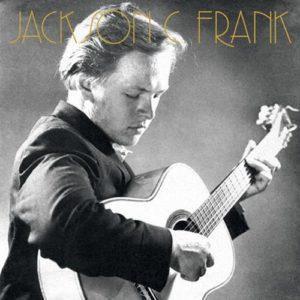 jackson-c-frank-433