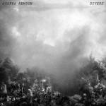 joanna-newsom-divers-album-stream