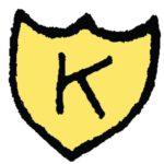 k-records- logo