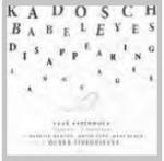 kadosch