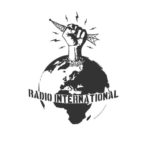 Kefaya:  Radio International