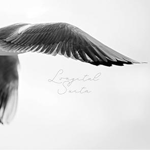 Longital - Výprava - Voyage
