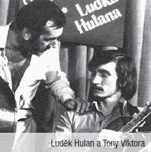 ludek_hulan3