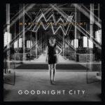 Martha Wainwright: Goodnight City