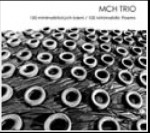 mch_trio