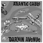 Atlantic cable – Darwin Avenue