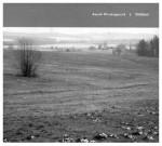 Jacob Kierkegaard – ELDFJALL (Touch/ Starcastic, 2005, 36:30)
