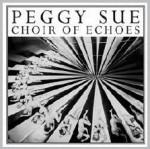 peggy_sue