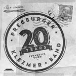 pressburger