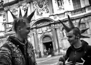 punk_10