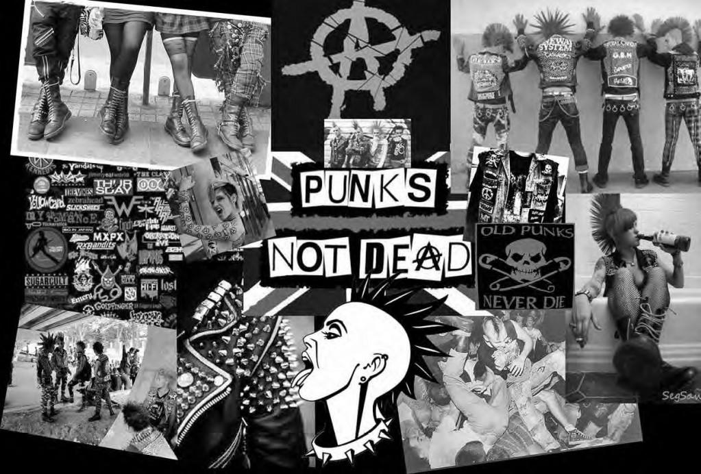 punk_1