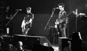 punk_11