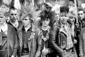 punk_8