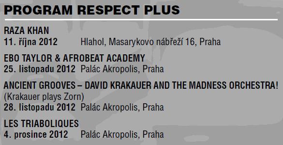respect_plus5