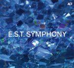 Royal Stockholm Philharmonic Orchestra: E.S.T Symphony