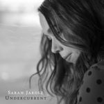 sarahjarosz_undercurrent_coverrgb_