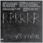 tomas_vtipil