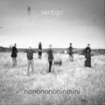 vertigo-nononononininini
