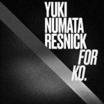 YNR-square-digitalcover
